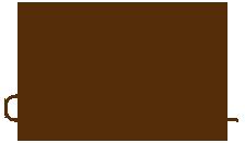 Logo Khaolak Oriental Resort